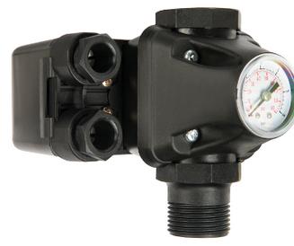 Механическаое гидрореле PM 5