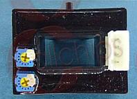 Трансформатор тока 500А NCA1C-500A