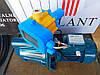 Насосная станция JET100L 1.1 кВт Forwater с регулятором давления HS-10