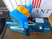 Насосная станция JET100L 1.1 кВт Forwater с регулятором давления HS-10, фото 1