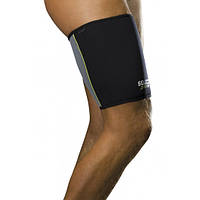 SELECT THIGH SUPPORT 6300, набедренник