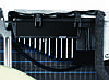 Кондиционер настенный Haier HSU12HNM03/R2 Lightera, фото 4
