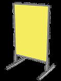 Изготовление штендеров (900х600), фото 2