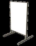 Изготовление штендеров (900х600), фото 5
