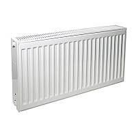 Стальной радиатор панельный Bor Pan 11 тип высота 300*1200, сталь 1,20мм, Турция, радиатор купить в Одессе