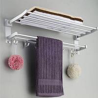 Крючки и вешалки для одежды и ...