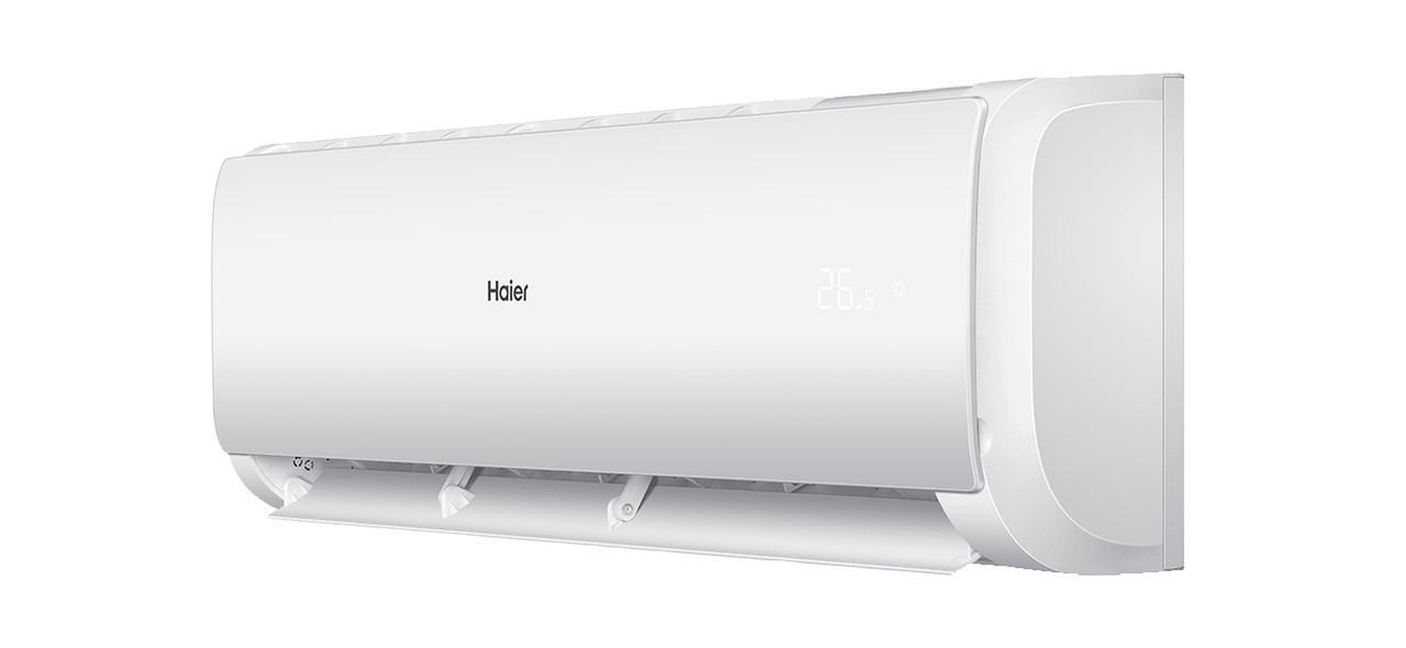 Кондиционер настенный Haier HSU-12HT203/R2  HSU-12HUN103/R2 Tibio