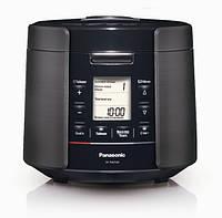 Мультиварка Panasonic SR-TMZ540KTQ