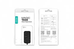 Модуль беспроводной зарядки Nillkin Micro USB (B Magic Tag)