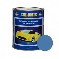 Автокраска 425 Адриатика COLOMIX алкидная краска 1л