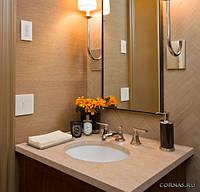 Аксессуары для ванной комнаты ...