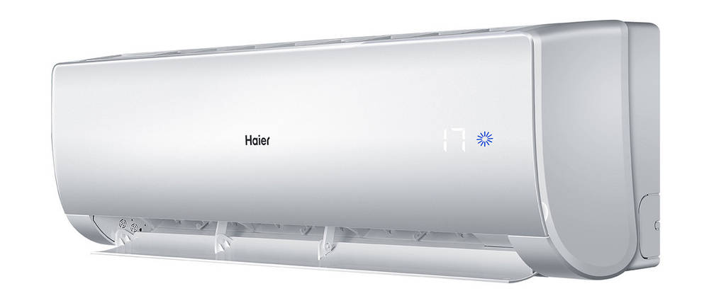 Кондиционер настенный Haier AS12NB5HRA Family -15