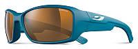 Велосипедные очки JULBO WHOOPS CAMELEON (Артикул: J4005012), фото 1