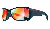 Велосипедні окуляри JULBO WHOOPS ZEBRA LIGHT (Артикул: J4003112)