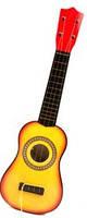 Детская гитара 619-13 , фото 1