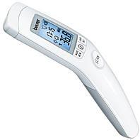 Инфракрасный термометр Beurer FT 90