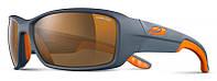Велосипедні окуляри JULBO RUN CAMELEON (Артикул: J3705021)