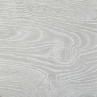 Ламинат Balterio Xpert Pro Standart Дуб Морозный/ Зимний 705