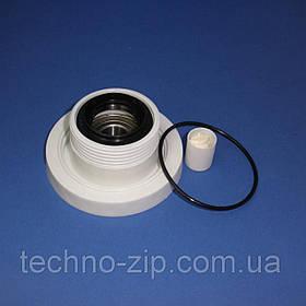 Суппорт для стиральной машины Zanussi, Electrolux 4071306502 Cod EBI 061