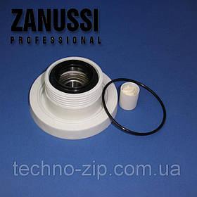 Суппорт для стиральной машины Zanussi cod 061