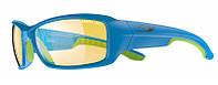 Велосипедні окуляри JULBO RUN ZEBRA LIGHT (Артикул: J3703212)