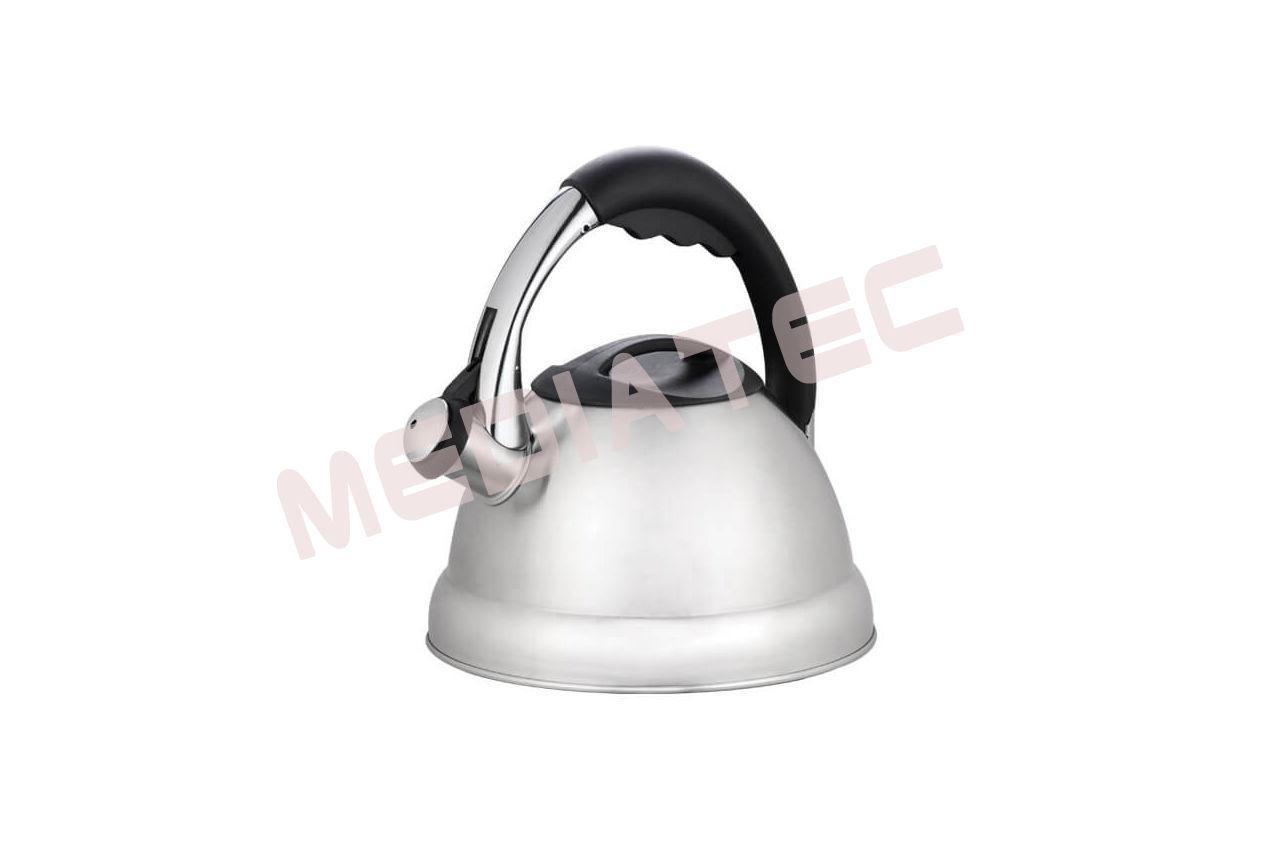 Чайник нержавеющий Maestro - 2,6 л, [MR-1329]