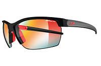 Велосипедні окуляри JULBO ZEPHYR (Артикул: J4843214)