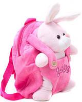 Рюкзаки для малюків 6788-2, фото 1