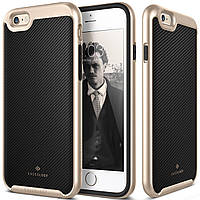Чехол для iPhone 6/6s Caseology