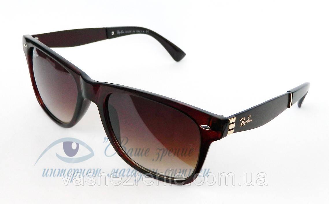 Очки для зрения +/-, солнцезащитные Код:1080-2