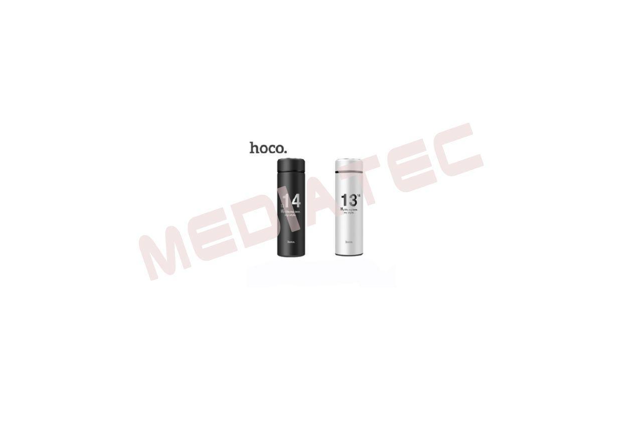 Термокружка Hoco - CP11 500мл White