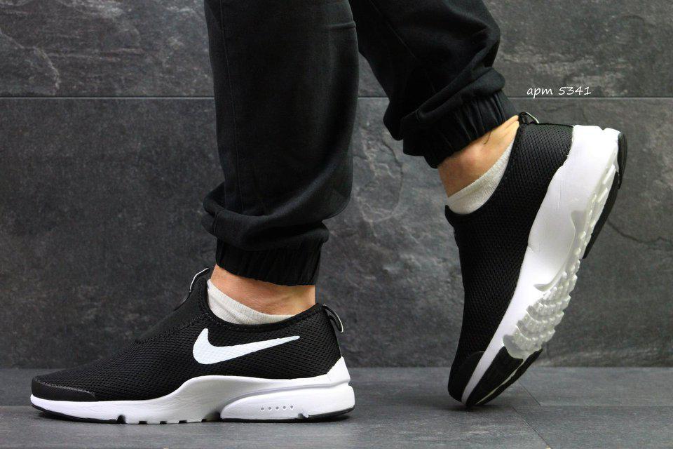 ab88e7ba Мужские кроссовки Nike (44), цена 698 грн., купить в Киеве — Prom.ua ...