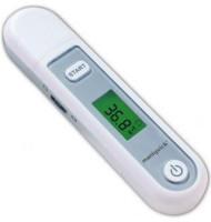 Инфракрасный термометр Maniquick MQ 160 (mq160)