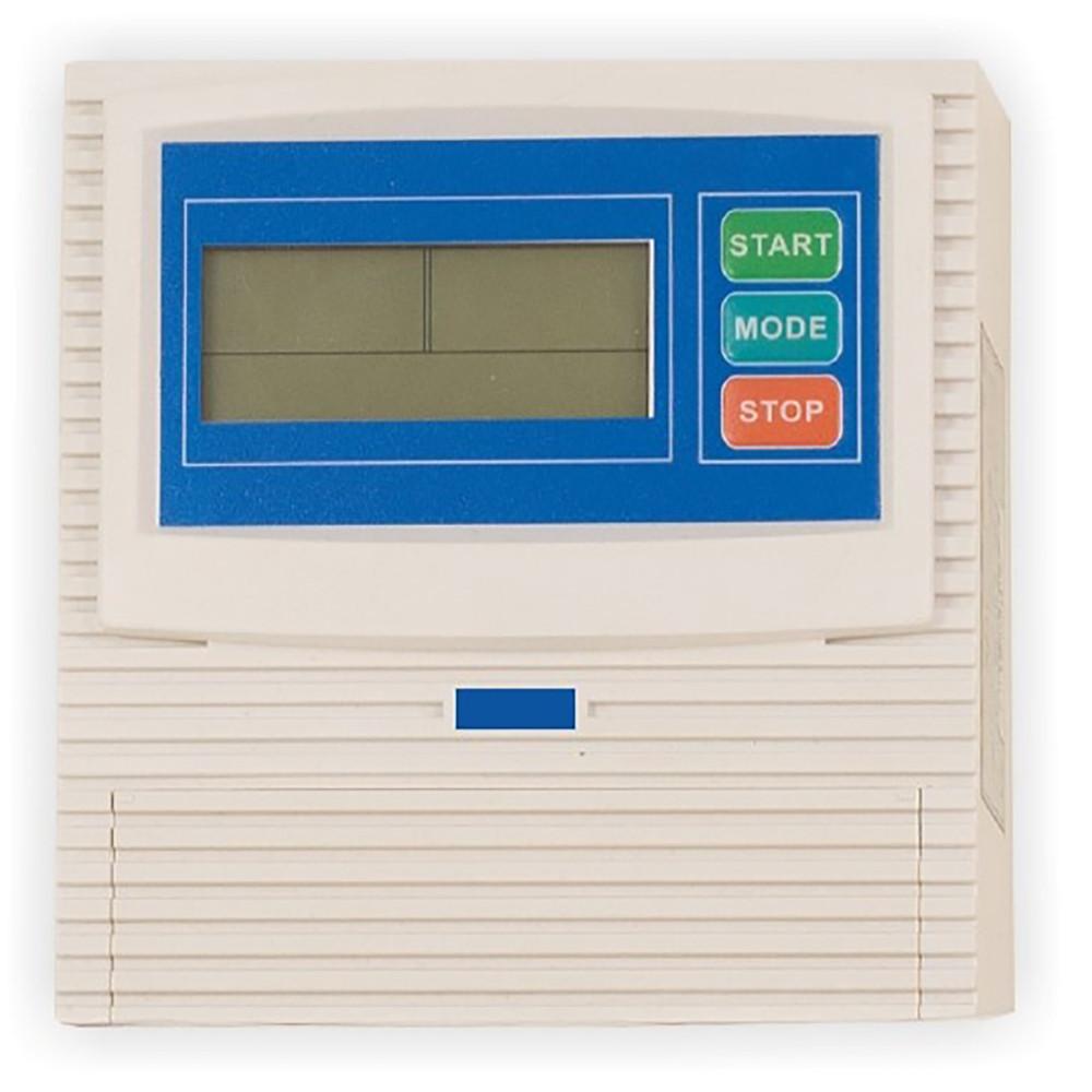 Пульт управления 220В 0.37-2.2кВт+датчик уровня aquatica 779562