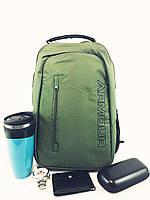 """Спортивный рюкзак """"UNDER ARMOUR 8255"""" (реплика), фото 1"""
