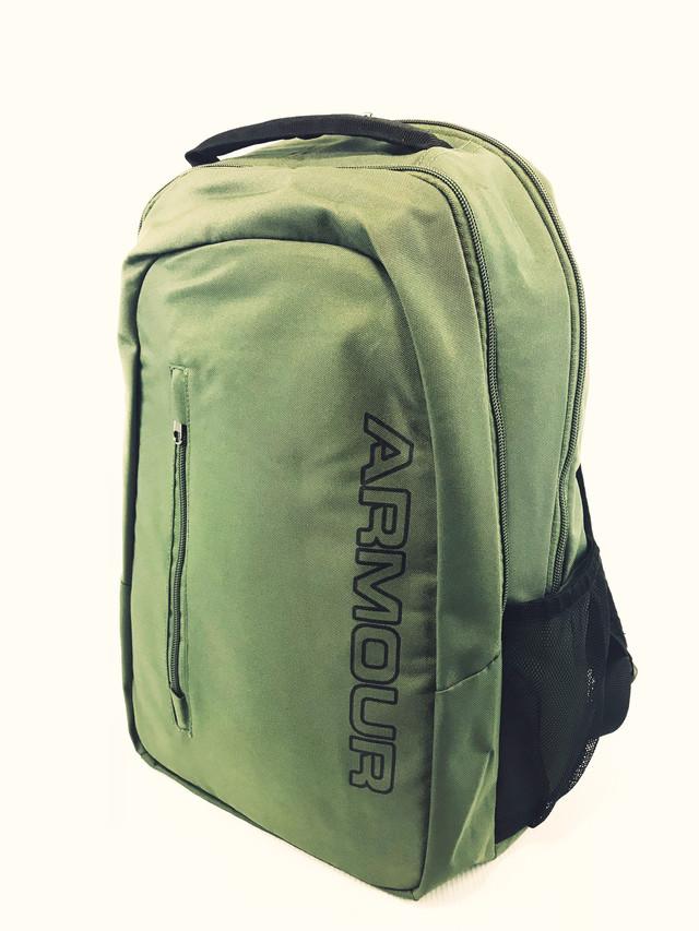 """Спортивный рюкзак """"UNDER ARMOUR 8255"""""""