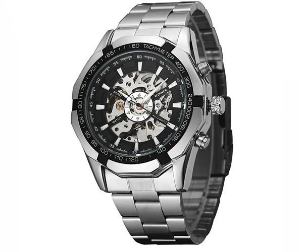 Продать часы механические работы добрянке часы ломбард в
