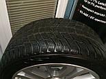 """Комплект оригинальных 20"""" дисков с зимней резиной Range Rover Sport ReStyle 2010-2013, фото 3"""