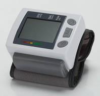 Автоматический тонометр на запястье Sifecare ORW210 СайфКер ORW210, фото 1