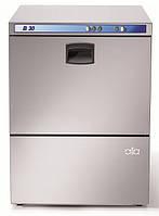 Посудомоечная машина ATA B30 (220)