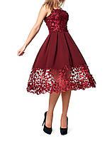 Роскошное платье для праздника, фото 1