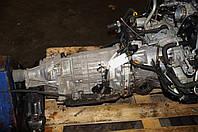 АКПП Subaru Legacy B13, 2.0 EJ204, 2007, TZ1B7LTCAB, 31000AG600