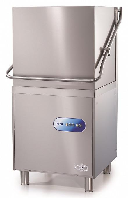 Посудомоечная машина ATA B50 (380)