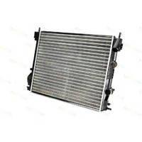 Радиатор охлаждения DACIA LOGAN 1997- 1.4/1.6 Termotec