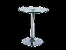 Барний столик B-100 SIGNAL