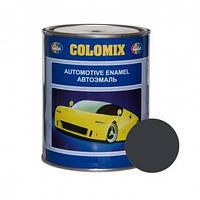 Автокраска 610 Динго COLOMIX алкидная краска 1л