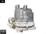 Распределитель зажигания (Трамблер) Honda Civic 1.3 1.5 1.6 87-93г (D15B1)