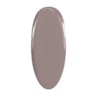 Гель-краска DIS №055 для дизайна ногтей, 5 гр