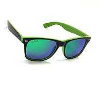 Солнцезащитные очки-полароид