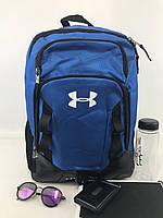 """Спортивный рюкзак """"UNDER ARMOUR 1645"""" (реплика), фото 1"""